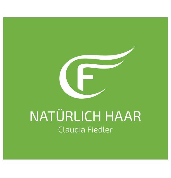 Natürlich Haar |Claudia Fiedler | Friseursalon in Zitzschen